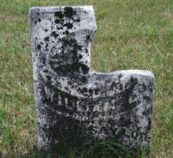 William Elijah Saylor