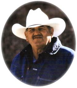Louis C Rodriguez