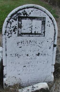 Frank J. Mark