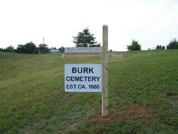 Elmira <i>Nunn</i> Burk