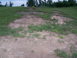 Burk Cemetery