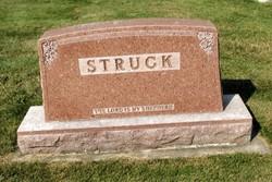 William Hermann Struck