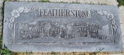 Stephen Featherstone