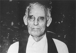 John Robert W. Caskey