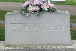 Ceylon Gray Quesenbery, Jr