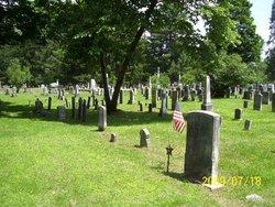 River Street Cemetery