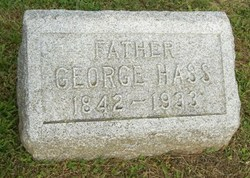 George Hass