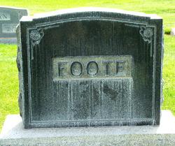 Lois Jane Foote
