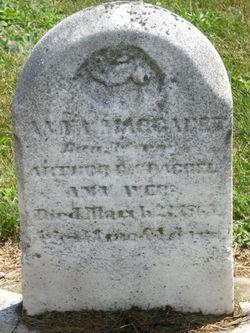 Anna Margaret Ayers