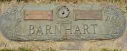 Willard Claude Barnhart