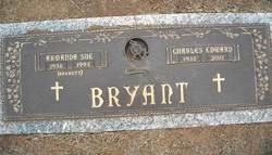 Amanda Sue <i>Garrett</i> Bryant