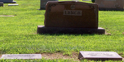 Charles C Lynch