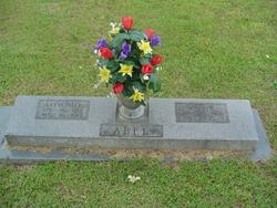 Mary Kathleen <i>LeQuire</i> Abel