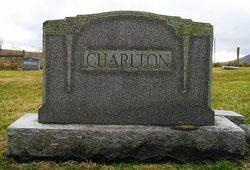 Margaret A. <i>Kirby</i> Charlton