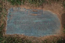 Fitzhugh L. Hall