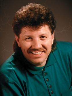 Kenneth Duane Hinson