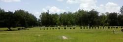 New Cooper Memorial Cemetery
