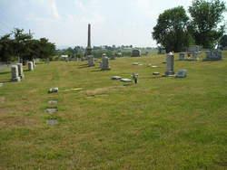 Newbern Cemetery
