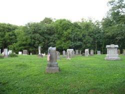 Lawshe Cemetery