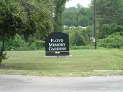 Floyd Memory Gardens