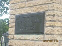 Prairie du Sac Cemetery