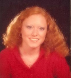 Carla Diane Coleman
