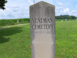 Veneman Cemetery