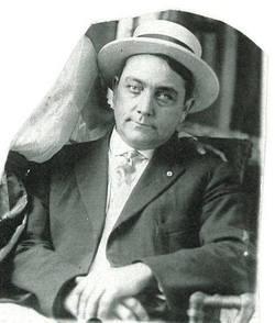 Ira Fowler