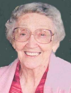 Kathleen A. Fudgie <i>McConkey</i> Kulland