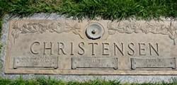 Dell Peter Christensen