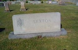 Charles E. Sexton
