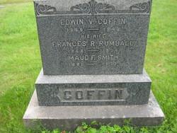 Maud Frances <i>Smith</i> Coffin