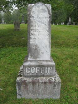 Ida L. Coffin
