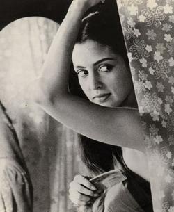 Leela Naidu