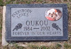 Oukou