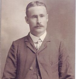 Marshall T. Bailey