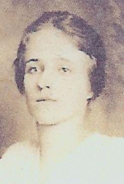 Sarah F. Tacey