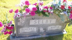 Robert L Selby