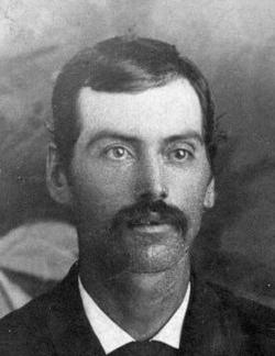 John Christopher Kern