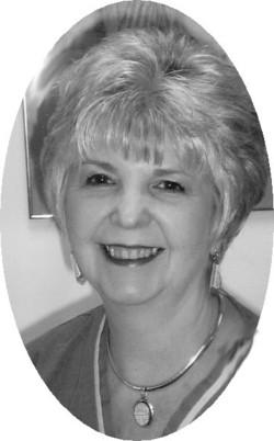 Linda Kay <i>Pickett</i> Eubank