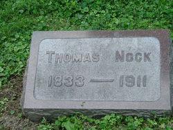 Thomas Nock