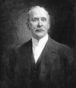 John Christopher Cutler