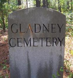 Gladney Cemetery