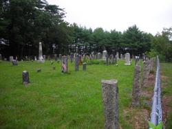 Thomastown Cemetery