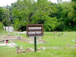Edmonds Cemetery
