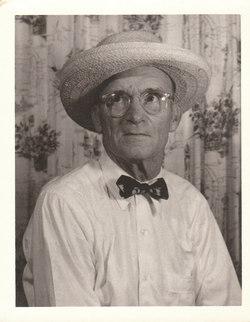 James Richard Waggener, Sr