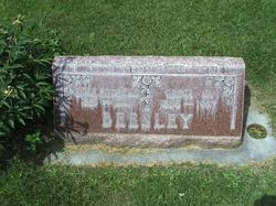 Emer Andrews Beesley