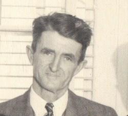 Thomas Elmore Allen
