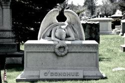 O'Donohue