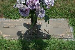 Sandra C Aaron